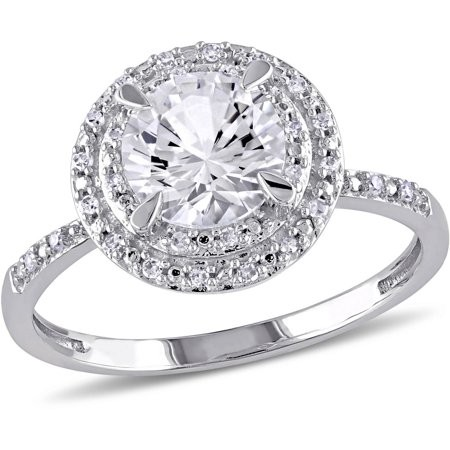 I Have A Bone To Pick With Engagement Rings | A Practical
