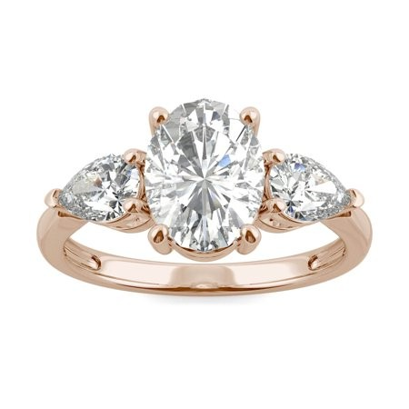 I Have A Bone To Pick With Engagement Rings   A Practical