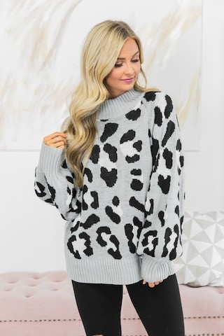 87aa5aa5be6 Sassy Southern Blonde - A Fashion   Lifestyle Blog by Kelsie Bynum