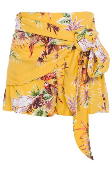 86e7f7ff8f2 Looks para Reveillon  roupas lindas e com significado das cores