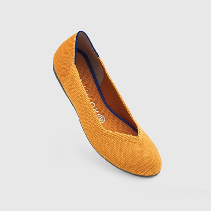 4fd6d5c2647 There are so many beautiful colors and designs of Rothy s shoes. Here are a  few of my favorite flats in the collection. Click any link to shop!