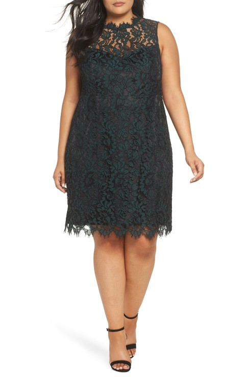 143aea3eedf This look at dresses and accessories from the Nordstrom Half -Yearly Sale  has been generously sponsored by Nordstrom. Affiliate links are also used  in this ...