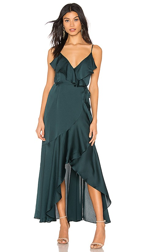 d8d9a909334 Beautiful Maxi Dresses to Wear to a Wedding