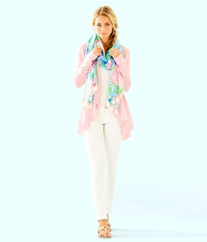 974525650b 2019 Lilly Pulitzer After Party Sale // what i bought | a lonestar ...