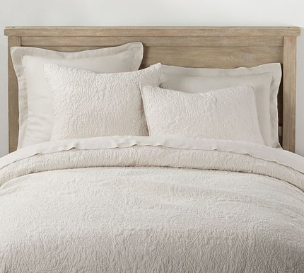 Bed Sets Pottery Barn Bedding Duvet Covers Quilts