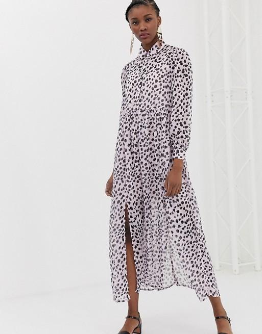 7f602895b5ca New In & Under £50 + WIW - Slogans & Leopard | My Midlife Fashion