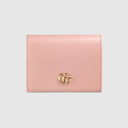 b3f220318d2 How To Buy a Chanel Mini - Chase Amie
