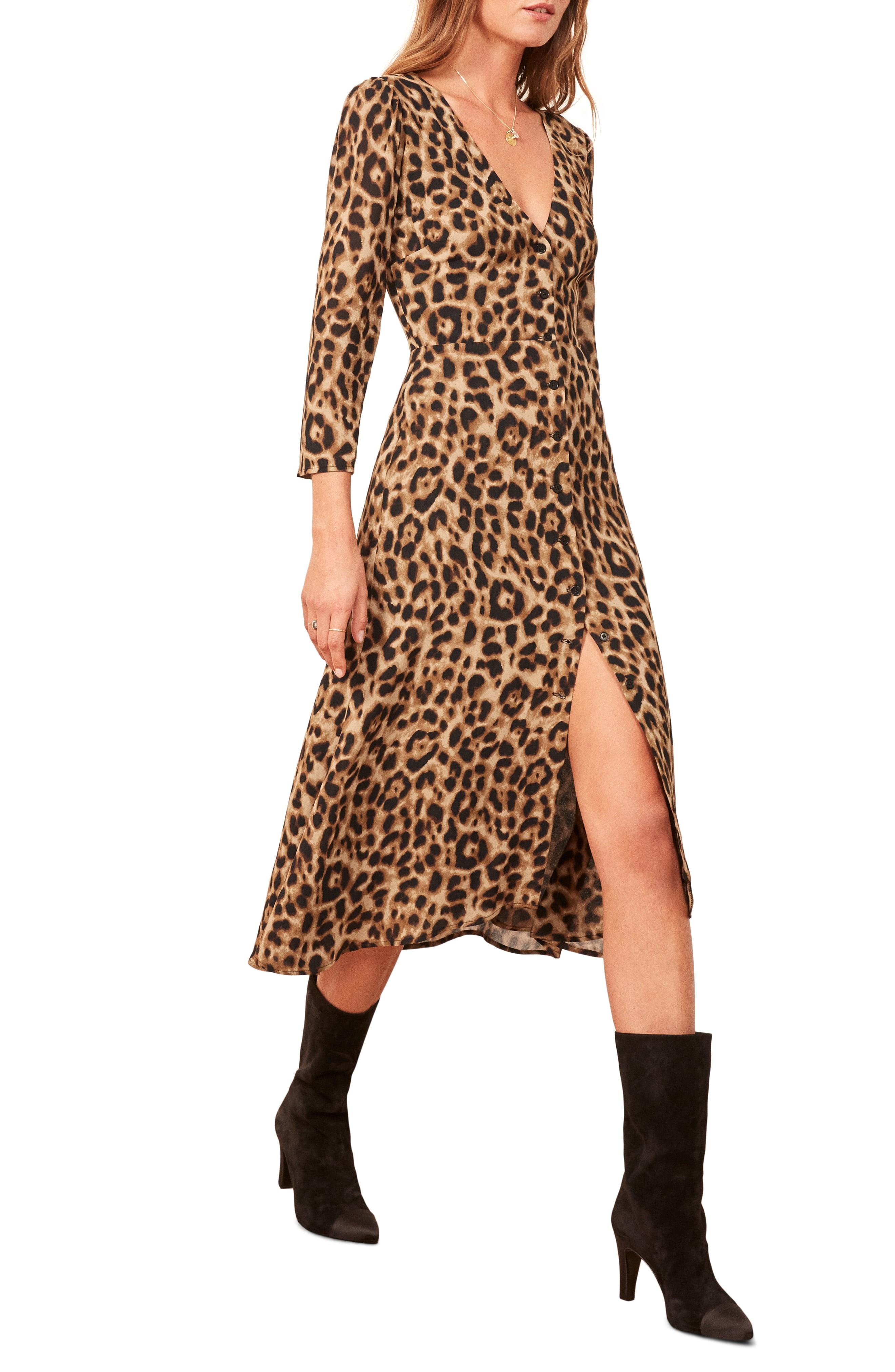 bc71e738eed3 Chase Amie - A luxury fashion