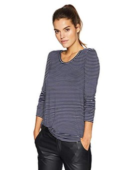 3d65722fb0 Loving this soft striped tunic! Comes in lots of colors!