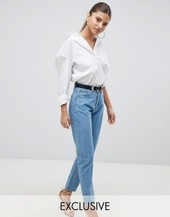 66f0016bdf8e Spring Fashion Trends 2019 You need to Know About! | Something Vogue