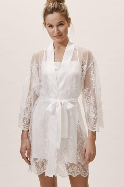 19fa8ff0e103 Bridal Robes | Dress for the Wedding