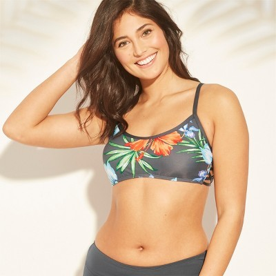 489c73968e8e9 Target has some amazing swimsuit options this year. Let me know what you  think, which your favorites are and of course, if you have any questions!