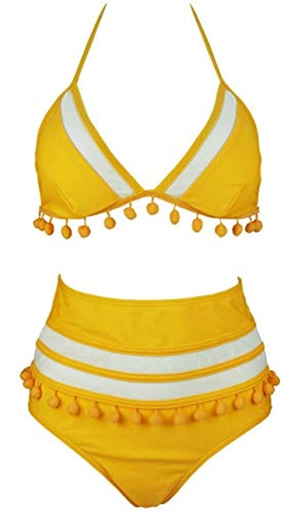 b96018415a5 Love the yellow too. These come in more colors prints too.