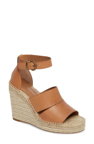 a3344b48eb6b My fav espadrille sandals from last season. LOVE these.