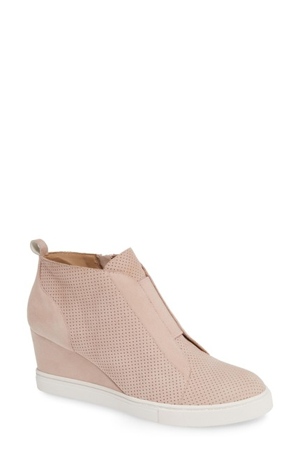 27973daf940 Blush Pink Shoes for Women-A Spring Fashion Must-Have