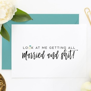 17 Fun Ways To Ask Will You Be My Bridesmaid