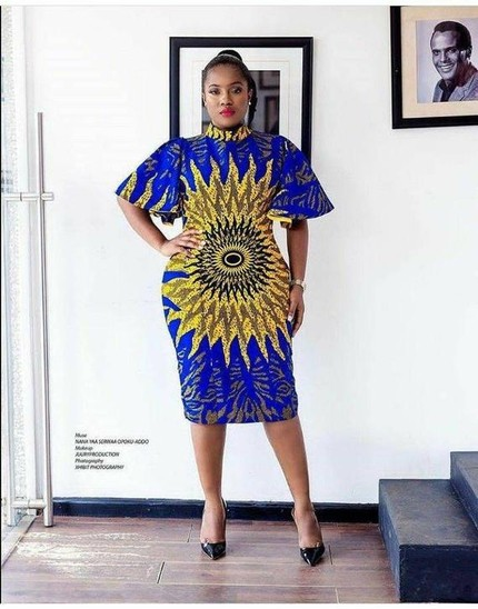 329f21d94c 5 Places To Shop For Plus Size African Print Designs | My Curves And ...