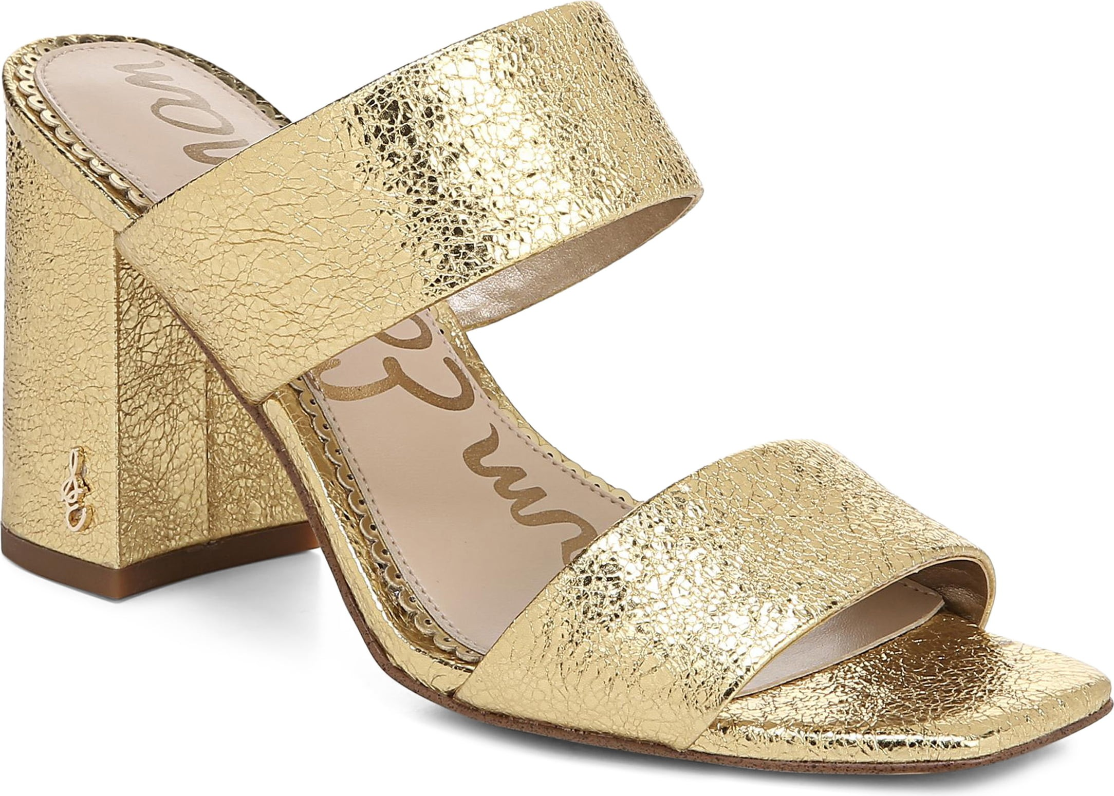 db0bacff8f00 Fug Nation Loves Metallic Shoes! - Go Fug Yourself