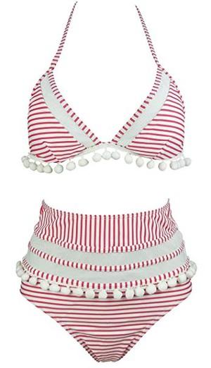 7553bcbff72 Best Swimsuits from Amazon – madison lately