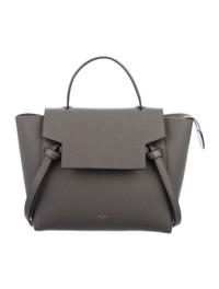 2d49beeefc Belt Bag vs. Similar high-end designer bags at lower prices