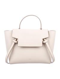 Belt Bag vs. Similar high-end designer bags at lower prices  7dfe9135bb0d7