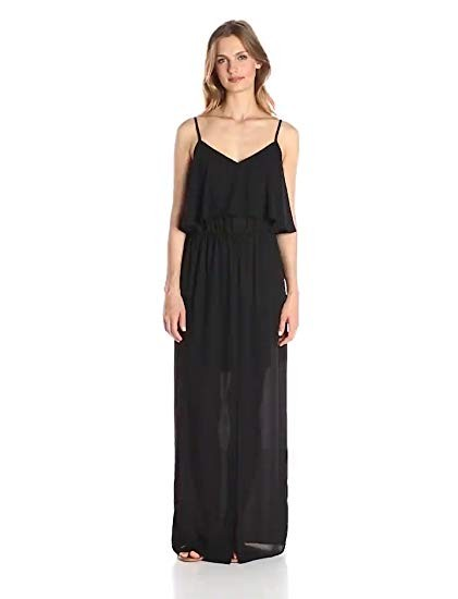 1f66cd35ea59 Here are a few more affordable maxi dresses from Amazon that I also love