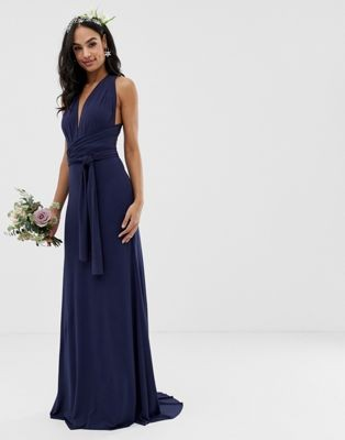 New Bridesmaid Dresses from ASOS  26877054a