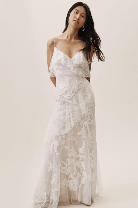 b265087ca4b More Wedding Dresses To Explore