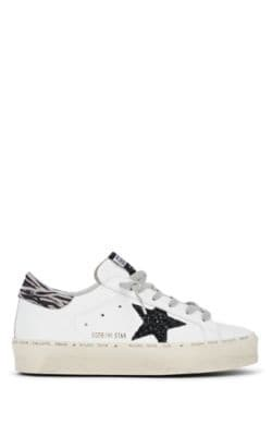 bb3c4730beb3ee Are Golden Goose Sneakers Worth The Price  - The Mom Edit