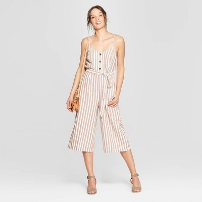 be5f2fb68d Mommy and Me Target Dresses + Jumpsuits for Spring