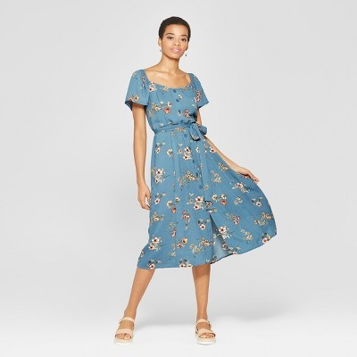 Mommy And Me Target Dresses Jumpsuits For Spring Sandyalamode