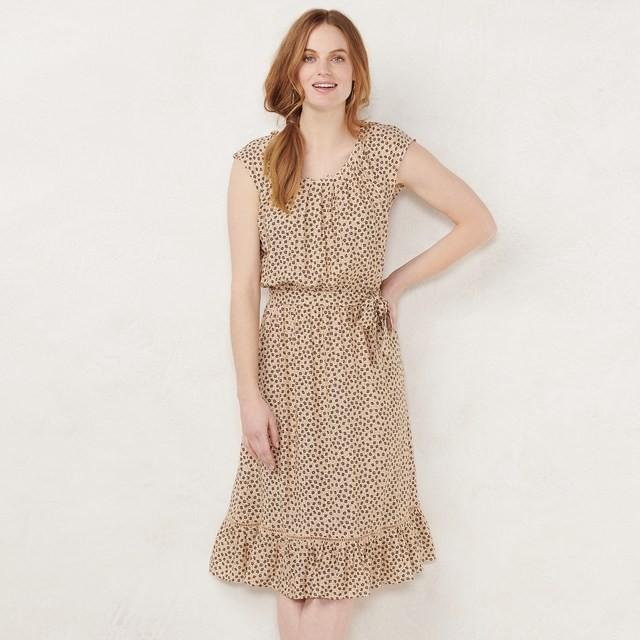 6ea6bbbfe13 Boutique - Lauren Conrad