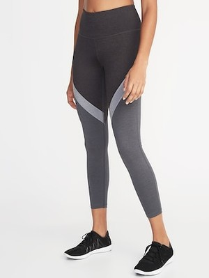 c163e5546fa76e Activewear Under $20 (that you'll actually want to wear!)