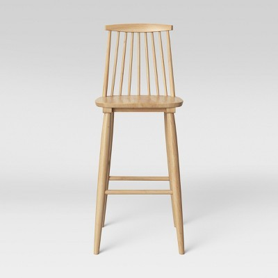 Click Any Of The Images Or Links Below To Be Taken Bar Stools