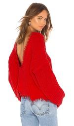 30e71ccd Bethenny Frankel's Crystal Embellished Denim Jacket | Big Blonde Hair