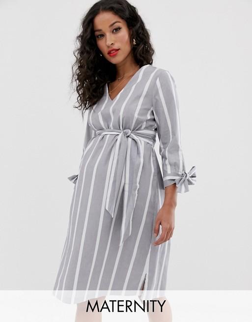8a0c239a5d8f4 maternity fashion – The Style Fairy