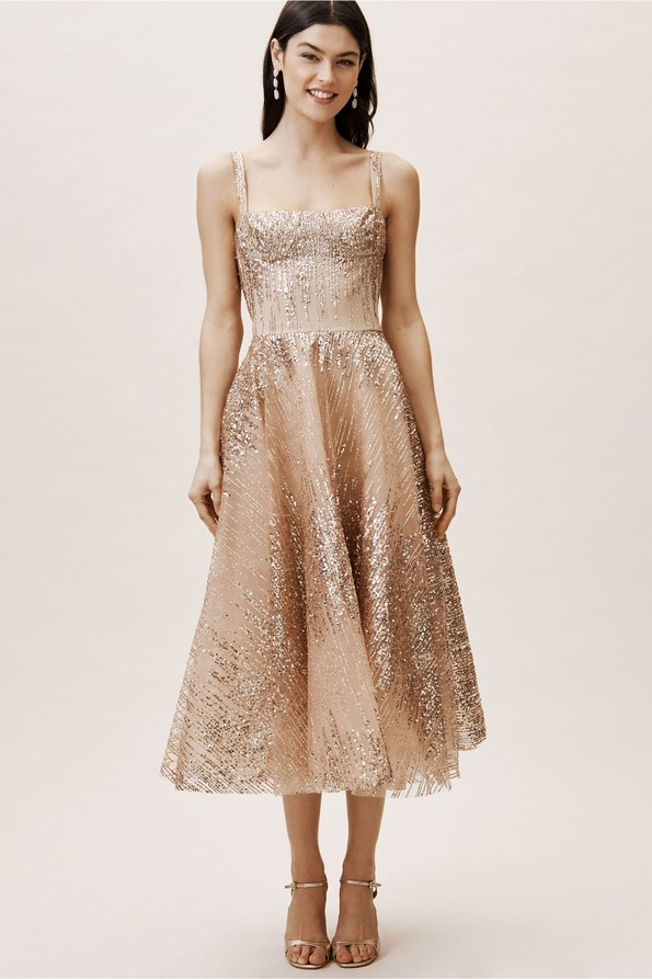18 Super Cute Wedding Guest Dresses Chatelaine