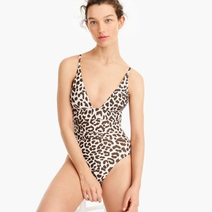 a94ba1eda698f The Mom Edit's 2019 Swimsuit Guide