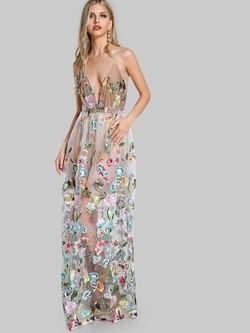 SheinMi Vestidos Experiencia6 En Compras Espectaculares dxeBroCW