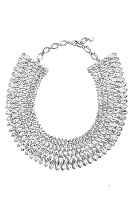 Statement Jewelry for Spring | By Tezza