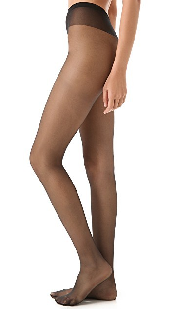 997b0b93233 These are great to dress up or down. Sheer black hoes with a cocktail dress  are very on point.