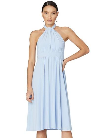 297053a1a9f Quelle tenue porter pour un mariage   — Mode and The City
