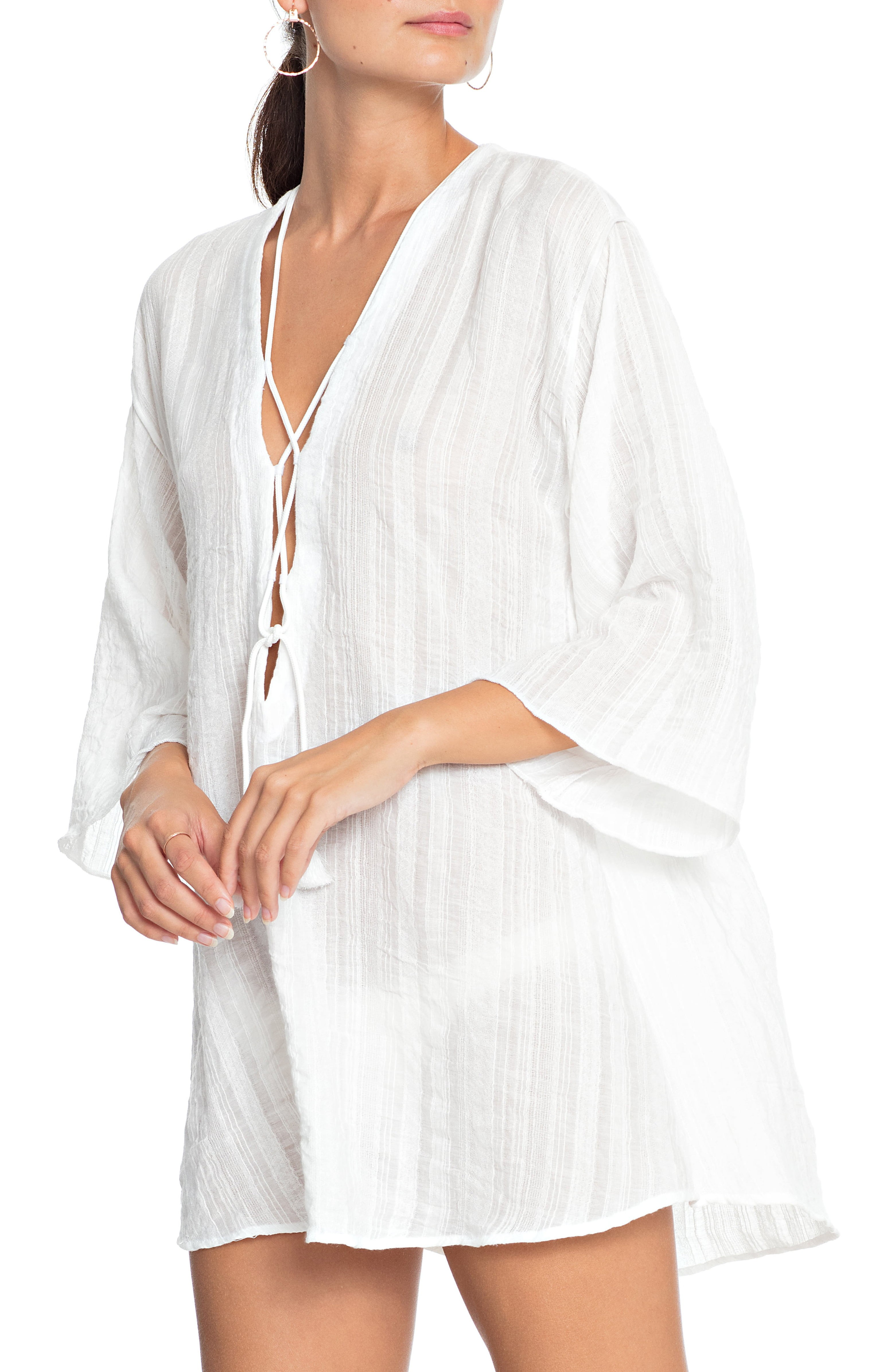 186eaa11bb7be 25 Swimsuit Coverups I'm Loving Right Now - My Style Diaries