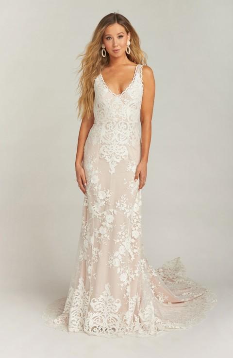 ddeb9ed771d Wedding Dresses Under  1