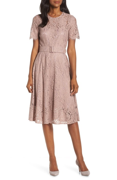 9e3f538b270 Dresses for Wedding Guests for Spring 2015