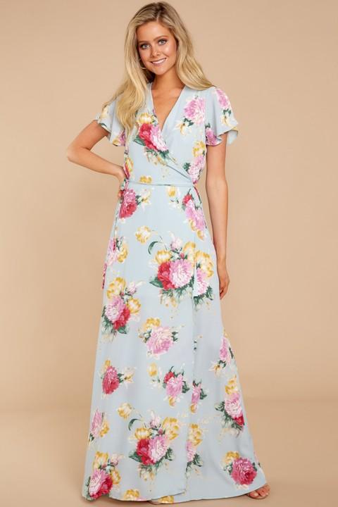 fc003a83d2f Current Favorite Elegant Maxi Dresses for Wedding Guests