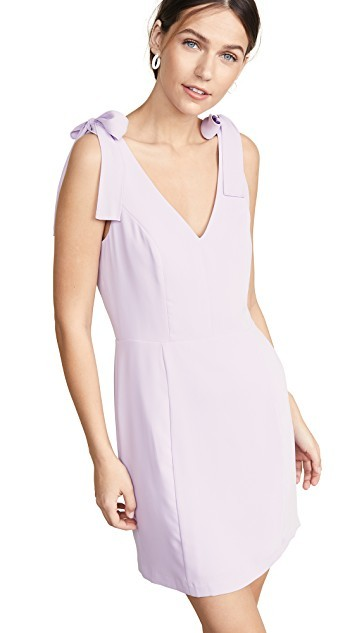 594010f7db4 What I Own From The Shopbop Sale + Spring Favorites