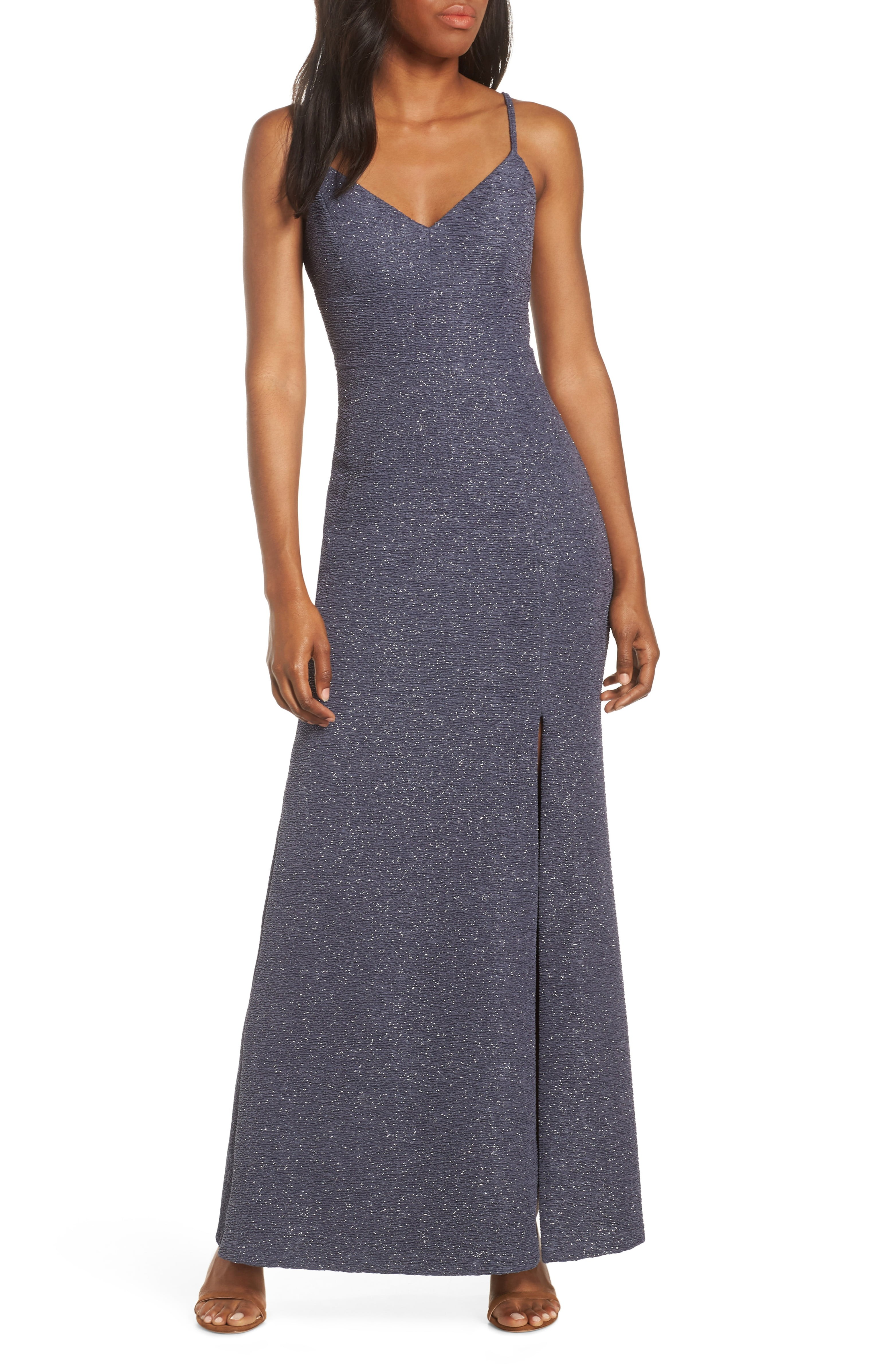fc942ad8b4c Size Inclusive Wedding Guest Dresses — Caralyn Mirand