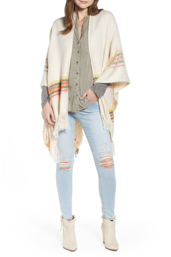 13b2654bd3 Nordstrom Rack Finds I m Totally Obsessed With
