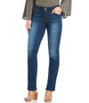79c62f5f3e6 The Best Jeans for Curvy Girls + $100 JCPenney Gift Card Giveaway ...